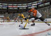 ESPN NHL 2K5  Archiv - Screenshots - Bild 6