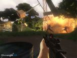 Far Cry Instincts  Archiv - Screenshots - Bild 134
