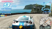 Ridge Racer  Archiv - Screenshots - Bild 3