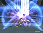 Virtua Quest  Archiv - Screenshots - Bild 3