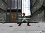 Virtua Quest  Archiv - Screenshots - Bild 4