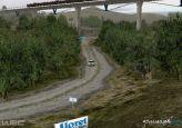 WRC (PSP)  Archiv - Screenshots - Bild 8