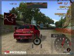 Enthusia Professional Racing  Archiv - Screenshots - Bild 62