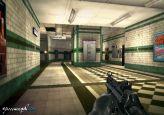 Regiment  Archiv - Screenshots - Bild 7