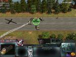 Act of War: Direct Action  Archiv - Screenshots - Bild 57