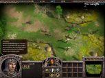 Armies of Exigo  Archiv - Screenshots - Bild 3