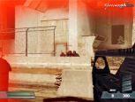 Killzone  Archiv - Screenshots - Bild 5