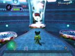 Blinx 2: Masters of Time & Space  Archiv - Screenshots - Bild 4