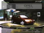 Need for Speed: Underground 2  Archiv - Screenshots - Bild 3