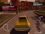 Ford Racing 3  Archiv - Screenshots - Bild 3