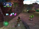 Blinx 2: Masters of Time & Space  Archiv - Screenshots - Bild 8