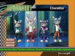 Blinx 2: Masters of Time & Space  Archiv - Screenshots - Bild 3