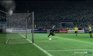 UEFA Champions League 2004-2005  Archiv - Screenshots - Bild 15