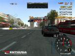 Enthusia Professional Racing  Archiv - Screenshots - Bild 50