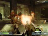 Killzone  Archiv - Screenshots - Bild 2