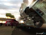 Crash 'n' Burn  Archiv - Screenshots - Bild 4