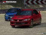Enthusia Professional Racing  Archiv - Screenshots - Bild 39