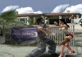 Backyard Wrestling 2: There Goes the Neighborhood  Archiv - Screenshots - Bild 3