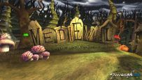 MediEvil: Resurrection (PSP)  Archiv - Screenshots - Bild 34