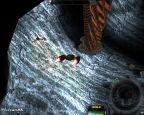 X2: Die Rückkehr  Archiv - Screenshots - Bild 2