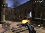 Call of Duty: Finest Hour  Archiv - Screenshots - Bild 5