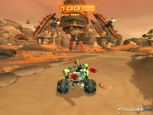 Ratchet & Clank 3  Archiv - Screenshots - Bild 7