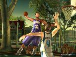 NBA Street V3  Archiv - Screenshots - Bild 14