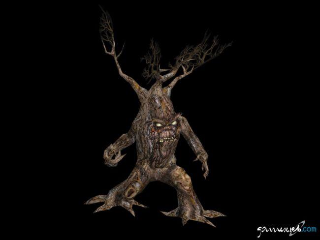 Dungeon Lords  Archiv - Artworks - Bild 4