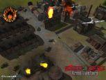Sudden Strike 3: Arms for Victory  Archiv - Screenshots - Bild 100