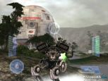 MechAssault 2: Lone Wolf  Archiv - Screenshots - Bild 18