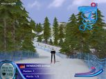Biathlon 2005  Archiv - Screenshots - Bild 6