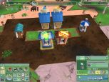 Zoo Tycoon 2  Archiv - Screenshots - Bild 5