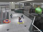 Virtua Quest  Archiv - Screenshots - Bild 12