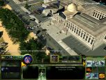 Act of War: Direct Action  Archiv - Screenshots - Bild 68