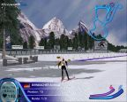 Biathlon 2005  Archiv - Screenshots - Bild 18