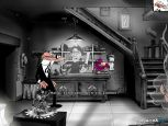 Clever & Smart: A Movie Adventure  Archiv - Screenshots - Bild 11