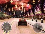 Need for Speed: Underground 2  Archiv - Screenshots - Bild 4