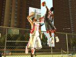 NBA Street V3  Archiv - Screenshots - Bild 11