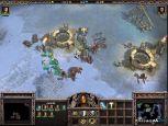 Armies of Exigo  Archiv - Screenshots - Bild 8