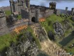 Stronghold 2  Archiv - Screenshots - Bild 37
