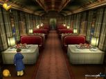 Polarexpress  Archiv - Screenshots - Bild 4