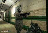 Regiment  Archiv - Screenshots - Bild 10
