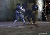 Tenchu: Fatal Shadows  Archiv - Screenshots - Bild 10