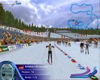 Biathlon 2005  Archiv - Screenshots - Bild 13
