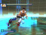 Virtua Quest  Archiv - Screenshots - Bild 8
