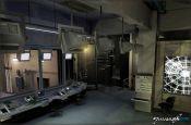 Stargate SG-1: The Alliance  Archiv - Screenshots - Bild 46