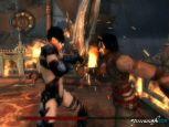 Prince of Persia: Warrior Within  Archiv - Screenshots - Bild 5