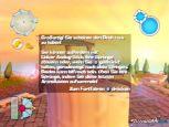 Worms Forts: Unter Belagerung  Archiv - Screenshots - Bild 10