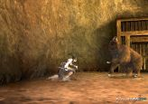 Tenchu: Fatal Shadows  Archiv - Screenshots - Bild 6