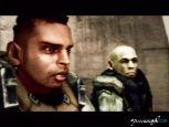 Killzone  Archiv - Screenshots - Bild 10